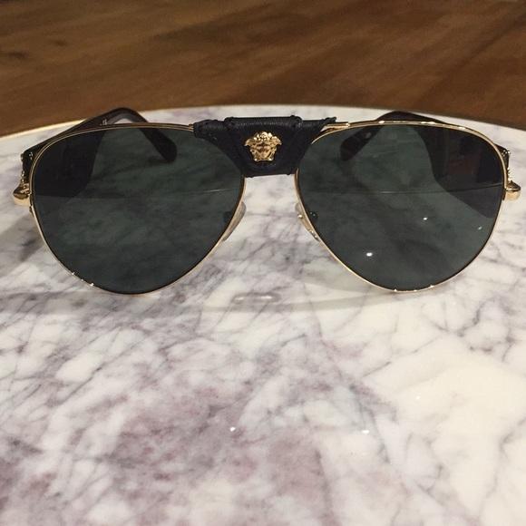 5e4dd5d1a6 M 5aa8a7b1b7f72b41f8095b50. Other Accessories you may like. Versace  Sunglasses